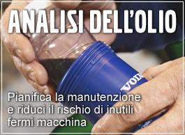 Analisi_Olio